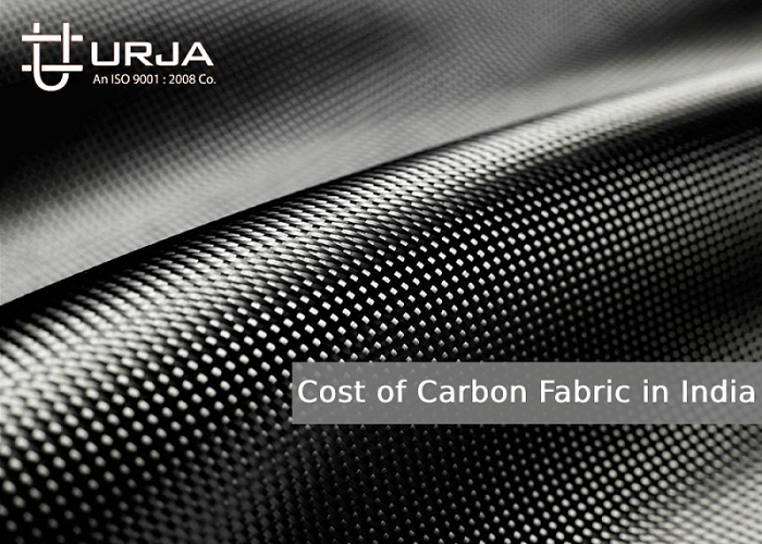 Carbon Fiber Fabrics Manufacturers and Suppliers Ahmedabad